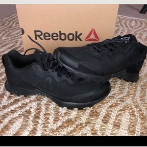 Reebok Shoes   X Face Gold Leather Sneakers   Poshmark